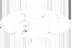 BundT-logo