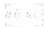 Zenker-logo